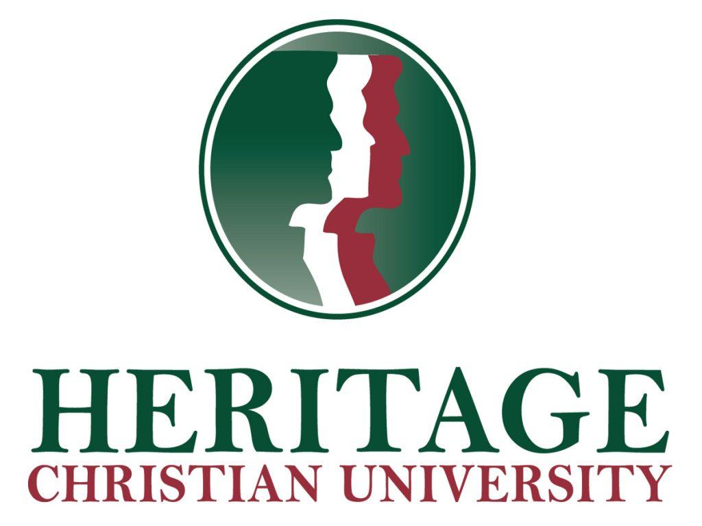 HCU Old Logo