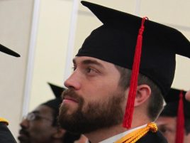 2017 Graduation Image