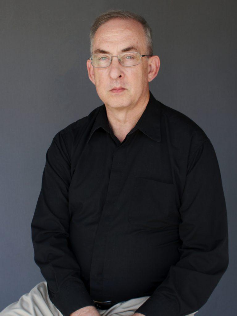 Bill Bagents
