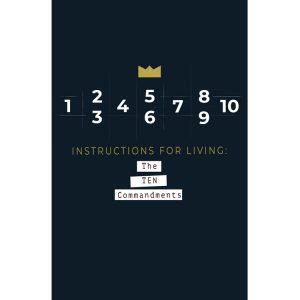 BSS 2018 Book
